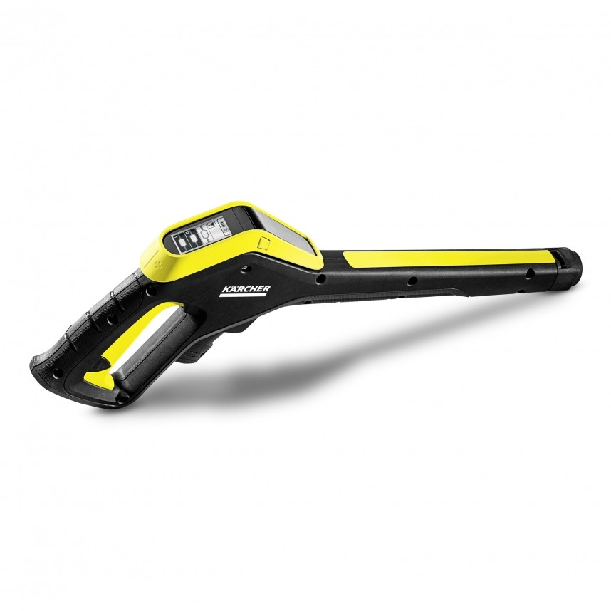 Karcher G 160 Q Full Control Plus