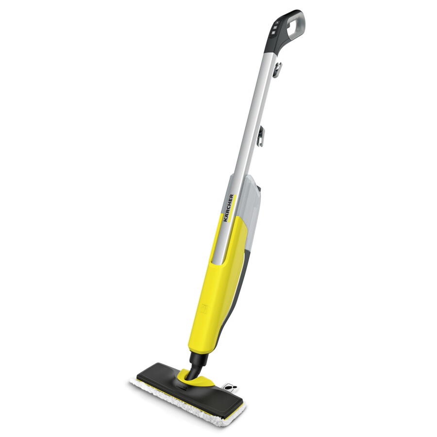 Karcher SC 2 Upright EasyFix