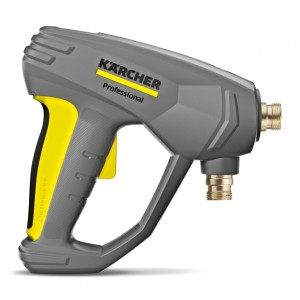 Karcher EASY!Force Advanced