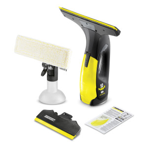 Стеклоочиститель Karcher WV 2 Premium 10 Years Edition*EU-II