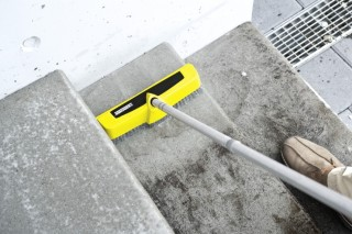Karcher Швабра PS 40