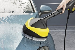 Karcher Щетка Power Brush WB 150